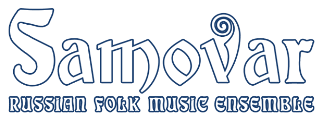 Samovar Music